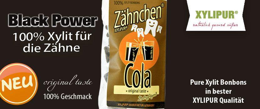 Cola Zaehnchen2018