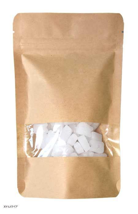 BIO Xylitol Zähnchen® Pur 150g - Zahnpflege Bonbons