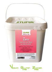 Xylipur® ZERO BIG BOX - 100% Erythrit streufähig - 0 Cal* 4,5kg