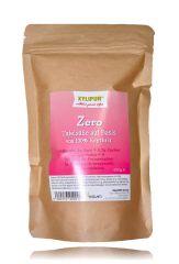 Xylipur® ZERO - 100% Erythrit streufähig - 0 Cal* 450g